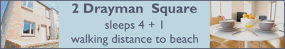 2 Drayman Square