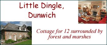 Little Dingle
