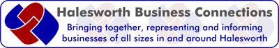 Halesworth Business Connections