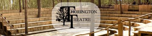 Thorington Theatre