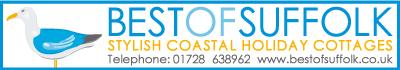 Best of Suffolk Banner