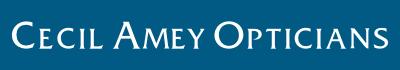 Cecil Amey Opticians