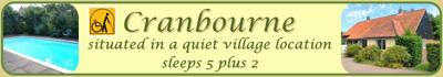 Cranbourne, Walberswick