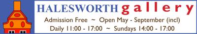 Halesworth Gallery