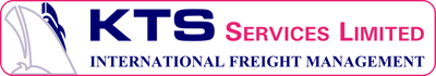 KTS Services Limited Banner