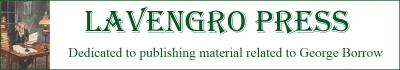 Lavengro Press