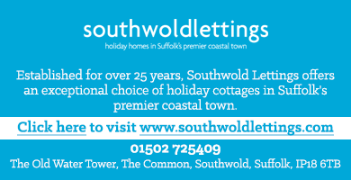 Southwold Lettings