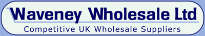 Waveney Wholesale