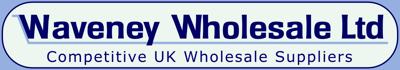 Waveney Wholesale