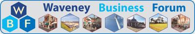Waveney Business Forum