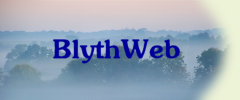 A Blyth Valley misty morning, a sign of the coming Autumn season. September is often a pretty month, and often warm too, so is a good time to visit. Come and sniff the Suffolk air, whether by the sea or in the countryside. Relax and recharge.