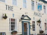 The Angel Bed & Breakfast