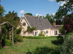 Garden Cottage, Self Catering Accommodation