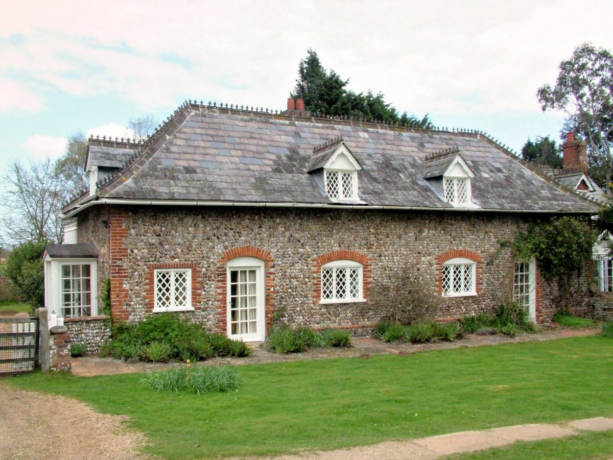 1 little dingle cottages self catering walberswick for 6 the terrace walberswick